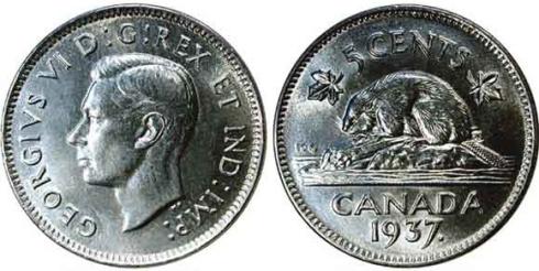 canada-1937-nickel.jpg?w=490&h=246